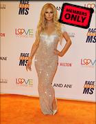 Celebrity Photo: Paris Hilton 3450x4434   2.5 mb Viewed 1 time @BestEyeCandy.com Added 38 hours ago