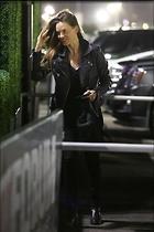 Celebrity Photo: Hilary Swank 1200x1800   214 kb Viewed 5 times @BestEyeCandy.com Added 34 days ago