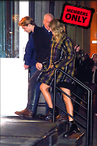 Celebrity Photo: Taylor Swift 1799x2700   2.6 mb Viewed 1 time @BestEyeCandy.com Added 24 days ago