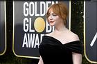Celebrity Photo: Christina Hendricks 1200x800   88 kb Viewed 57 times @BestEyeCandy.com Added 91 days ago
