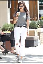 Celebrity Photo: Camilla Belle 1200x1794   245 kb Viewed 18 times @BestEyeCandy.com Added 22 days ago