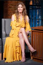 Celebrity Photo: Jessica Biel 1365x2048   273 kb Viewed 102 times @BestEyeCandy.com Added 18 days ago