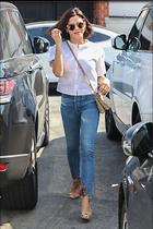Celebrity Photo: Jenna Dewan-Tatum 1200x1800   252 kb Viewed 10 times @BestEyeCandy.com Added 18 days ago