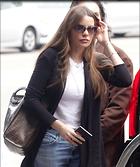 Celebrity Photo: Sofia Vergara 1200x1431   154 kb Viewed 11 times @BestEyeCandy.com Added 16 days ago