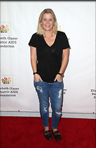Celebrity Photo: Alison Sweeney 2353x3600   568 kb Viewed 110 times @BestEyeCandy.com Added 245 days ago