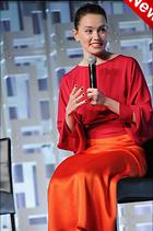 Celebrity Photo: Daisy Ridley 1200x1806   319 kb Viewed 11 times @BestEyeCandy.com Added 10 days ago