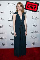 Celebrity Photo: Emma Stone 2334x3500   1.3 mb Viewed 1 time @BestEyeCandy.com Added 160 days ago