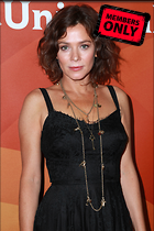 Celebrity Photo: Anna Friel 3648x5472   1.9 mb Viewed 0 times @BestEyeCandy.com Added 251 days ago