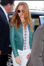 Celebrity Photo: Isla Fisher 1200x1800   204 kb Viewed 36 times @BestEyeCandy.com Added 96 days ago
