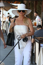 Celebrity Photo: Nicollette Sheridan 1200x1800   211 kb Viewed 77 times @BestEyeCandy.com Added 318 days ago