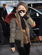 Celebrity Photo: Shakira 1200x1556   198 kb Viewed 12 times @BestEyeCandy.com Added 75 days ago