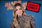 Celebrity Photo: Ana De Armas 5031x3358   1.5 mb Viewed 1 time @BestEyeCandy.com Added 30 days ago