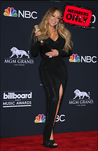 Celebrity Photo: Mariah Carey 2541x3909   1.6 mb Viewed 0 times @BestEyeCandy.com Added 32 hours ago
