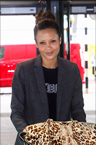 Celebrity Photo: Thandie Newton 1200x1800   230 kb Viewed 34 times @BestEyeCandy.com Added 96 days ago