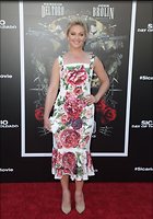 Celebrity Photo: Elisabeth Rohm 1200x1713   260 kb Viewed 45 times @BestEyeCandy.com Added 197 days ago