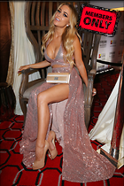 Celebrity Photo: Carmen Electra 2000x3000   1.6 mb Viewed 2 times @BestEyeCandy.com Added 51 days ago