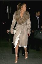 Celebrity Photo: Jennifer Lopez 1200x1818   172 kb Viewed 68 times @BestEyeCandy.com Added 23 days ago
