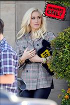 Celebrity Photo: Gwen Stefani 1856x2784   1.9 mb Viewed 0 times @BestEyeCandy.com Added 12 days ago