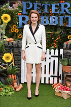 Celebrity Photo: Daisy Ridley 2333x3500   1.2 mb Viewed 27 times @BestEyeCandy.com Added 19 days ago