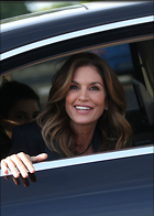 Celebrity Photo: Cindy Crawford 7 Photos Photoset #372152 @BestEyeCandy.com Added 216 days ago