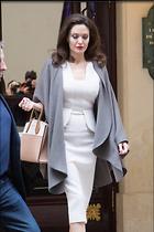 Celebrity Photo: Angelina Jolie 2003x3000   605 kb Viewed 40 times @BestEyeCandy.com Added 122 days ago