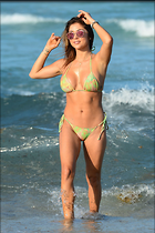 Celebrity Photo: Arianny Celeste 1200x1800   253 kb Viewed 76 times @BestEyeCandy.com Added 260 days ago