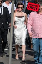 Celebrity Photo: Scarlett Johansson 2047x3100   1.3 mb Viewed 4 times @BestEyeCandy.com Added 52 days ago