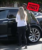 Celebrity Photo: Amanda Seyfried 3377x4000   1.6 mb Viewed 2 times @BestEyeCandy.com Added 45 days ago