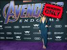 Celebrity Photo: Elizabeth Olsen 3000x2211   1.7 mb Viewed 3 times @BestEyeCandy.com Added 17 days ago