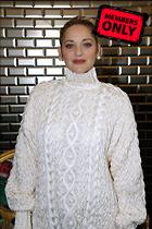 Celebrity Photo: Marion Cotillard 3224x4836   2.1 mb Viewed 3 times @BestEyeCandy.com Added 25 days ago