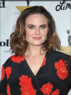 Celebrity Photo: Emily Deschanel 1200x1612   252 kb Viewed 15 times @BestEyeCandy.com Added 74 days ago