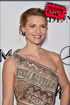 Celebrity Photo: Claire Danes 3223x4843   1.4 mb Viewed 0 times @BestEyeCandy.com Added 22 days ago