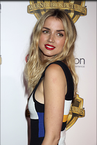 Celebrity Photo: Ana De Armas 2000x3000   664 kb Viewed 35 times @BestEyeCandy.com Added 178 days ago