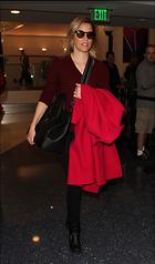 Celebrity Photo: Elizabeth Banks 1200x2036   247 kb Viewed 43 times @BestEyeCandy.com Added 306 days ago