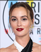 Celebrity Photo: Leighton Meester 2705x3381   810 kb Viewed 36 times @BestEyeCandy.com Added 127 days ago