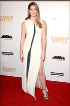 Celebrity Photo: Ashley Greene 2400x3600   702 kb Viewed 12 times @BestEyeCandy.com Added 42 days ago