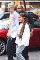 Celebrity Photo: Ariana Grande 1200x1800   204 kb Viewed 7 times @BestEyeCandy.com Added 44 days ago