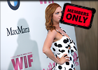 Celebrity Photo: Brittany Snow 4546x3240   1.8 mb Viewed 2 times @BestEyeCandy.com Added 399 days ago