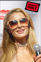 Celebrity Photo: Paris Hilton 2400x3600   2.9 mb Viewed 3 times @BestEyeCandy.com Added 14 hours ago