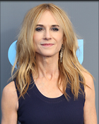 Celebrity Photo: Holly Hunter 1200x1489   218 kb Viewed 60 times @BestEyeCandy.com Added 304 days ago