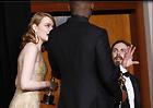 Celebrity Photo: Emma Stone 3500x2475   783 kb Viewed 28 times @BestEyeCandy.com Added 173 days ago