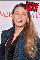 Celebrity Photo: Blake Lively 3275x4928   3.6 mb Viewed 1 time @BestEyeCandy.com Added 35 days ago