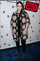 Celebrity Photo: Michelle Trachtenberg 3058x4587   1.4 mb Viewed 0 times @BestEyeCandy.com Added 21 days ago