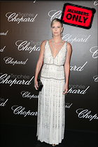 Celebrity Photo: Charlize Theron 3840x5760   3.6 mb Viewed 2 times @BestEyeCandy.com Added 10 days ago
