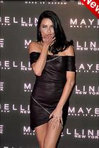 Celebrity Photo: Adriana Lima 403x600   72 kb Viewed 37 times @BestEyeCandy.com Added 11 days ago