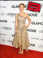 Celebrity Photo: Claire Danes 3609x4900   2.1 mb Viewed 0 times @BestEyeCandy.com Added 22 days ago