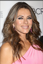 Celebrity Photo: Elizabeth Hurley 2343x3515   1.2 mb Viewed 90 times @BestEyeCandy.com Added 104 days ago