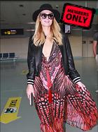 Celebrity Photo: Paris Hilton 2614x3500   2.2 mb Viewed 1 time @BestEyeCandy.com Added 3 days ago