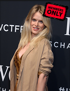 Celebrity Photo: Alice Eve 2131x2749   2.1 mb Viewed 2 times @BestEyeCandy.com Added 135 days ago