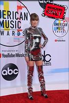 Celebrity Photo: Taylor Swift 3343x5014   1.4 mb Viewed 8 times @BestEyeCandy.com Added 146 days ago